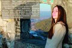 Ad-Drinum-album_005